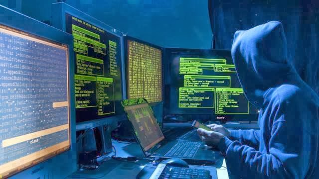 System Programmer