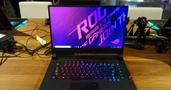 asus rog strix hero 3