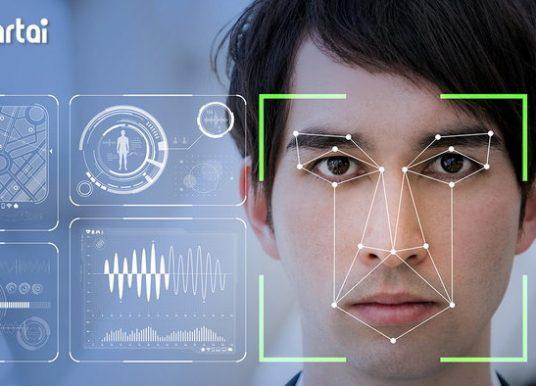 ค้นพบช่องโหว่ที่สามารถเข้าถึงข้อมูลใบหน้าและลายนิ้วมือได้