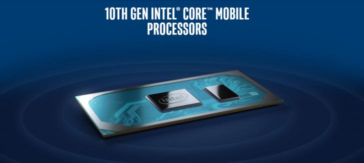 CPU , AI