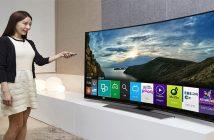 smart tv realme