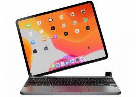 Apple ผลักดัน IPad Pro ใช้งานได้เสมือนกับ MacBook